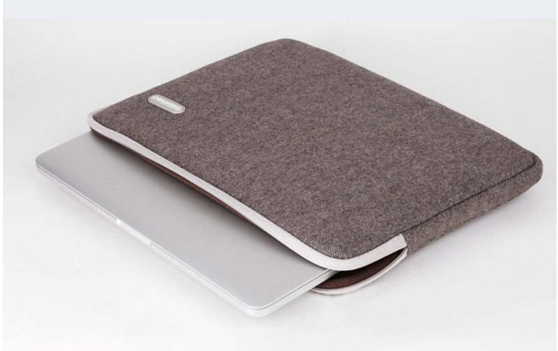 Cool Protective Bag Sleeve For Surface Book Pro 4 3 And Keyboard MSB02_8