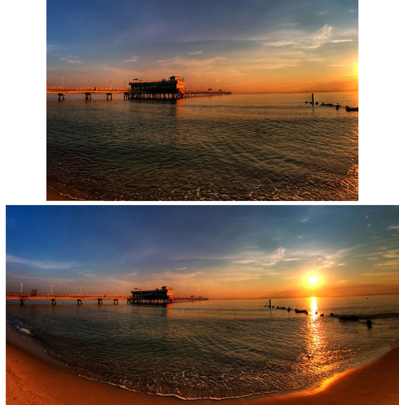 Samsung iPhone Wide Macro Fisheye Angle Lens Universal External Camera PHE03_11