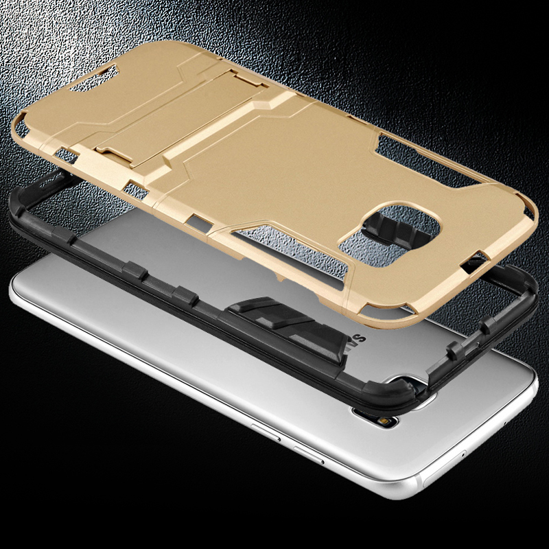 Best Protective Case Cover For Samsung S7 And Edge SG707_6