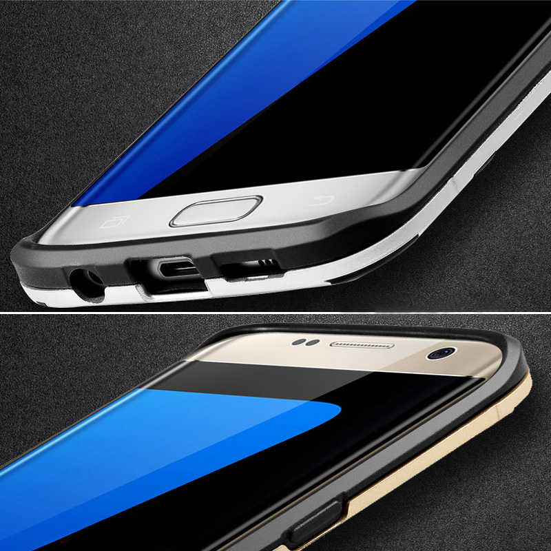 Best Protective Case Cover For Samsung S7 And Edge SG707_7