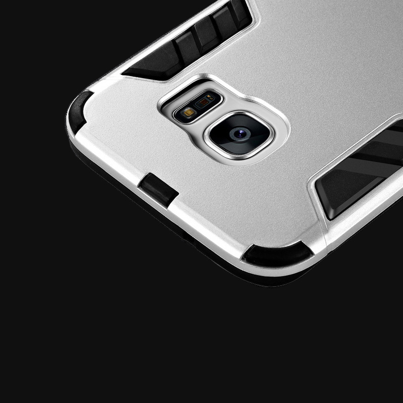 Best Protective Case Cover For Samsung S7 And Edge SG707_8