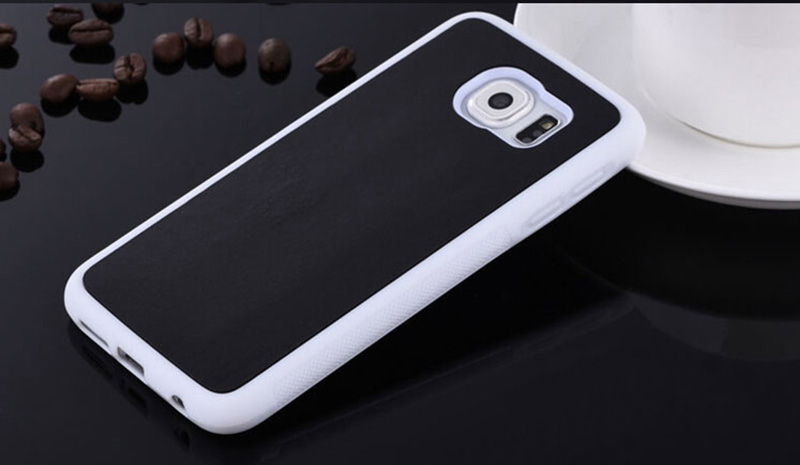 New Anti gravity Case Cover For Samsung Galaxy S6 S7 Edge SG710_13