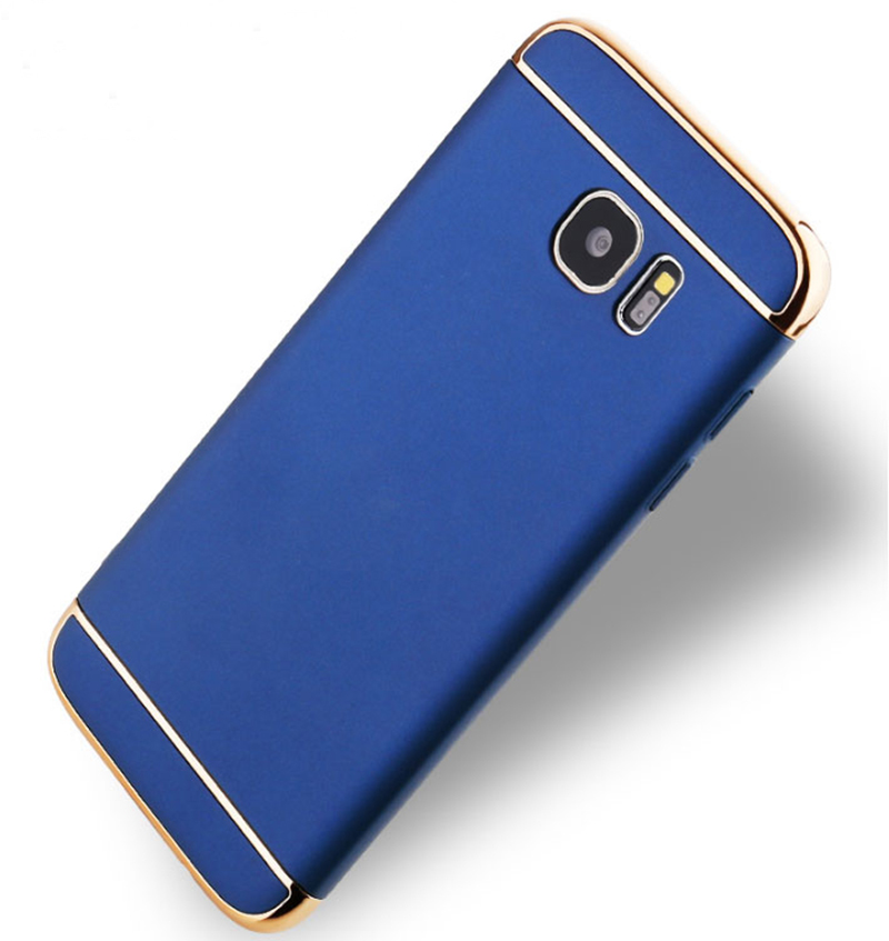 Best Protective Case Cover For S8 S7 And Plus Edge SG801_11
