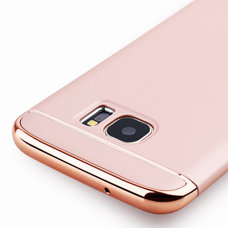 Best Protective Case Cover For S8 S7 And Plus Edge SG801_9