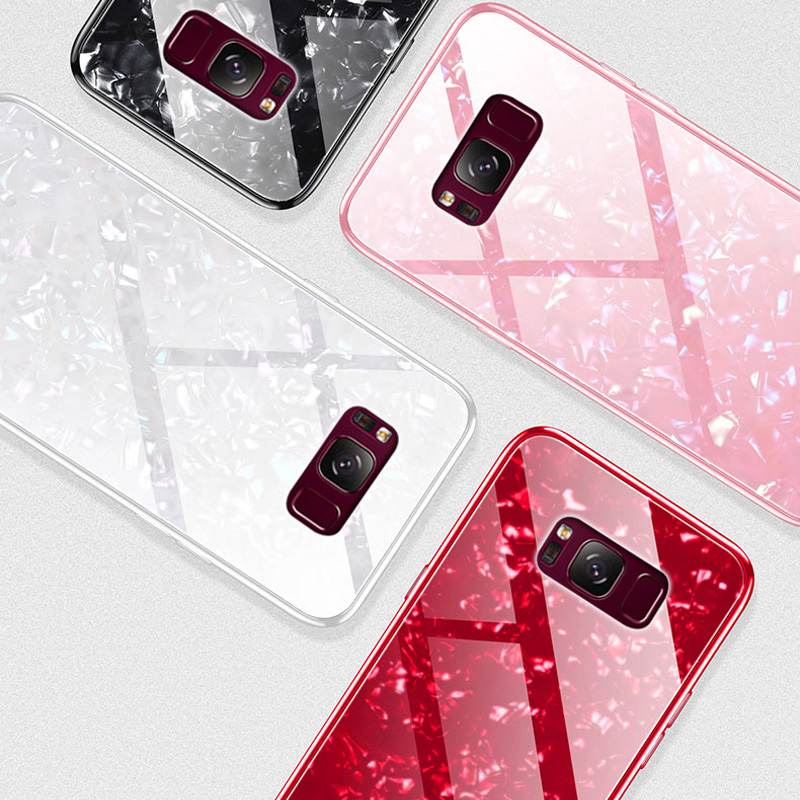 All Inclusive Creative Samsung S9 And Plus Case Cover SG909_7
