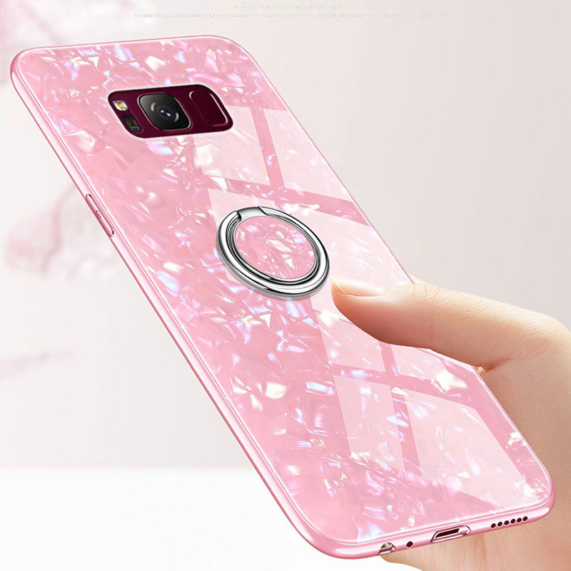 All Inclusive Creative Samsung S9 And Plus Case Cover SG909_8