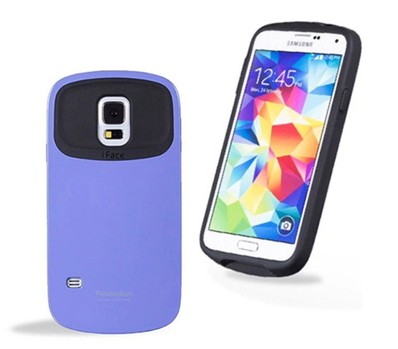 Best Cases For Samsung S5 Cheap Samsung Phone Covers SGS07_12
