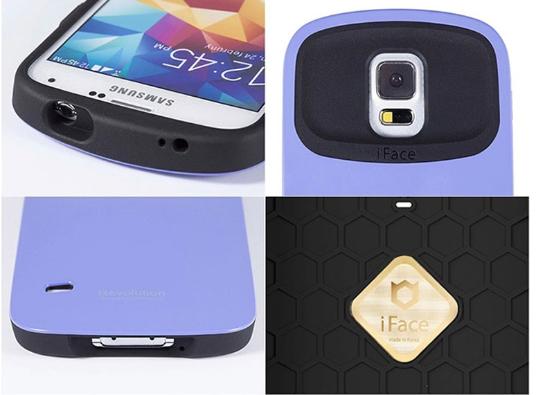 Best Cases For Samsung S5 Cheap Samsung Phone Covers SGS07_14