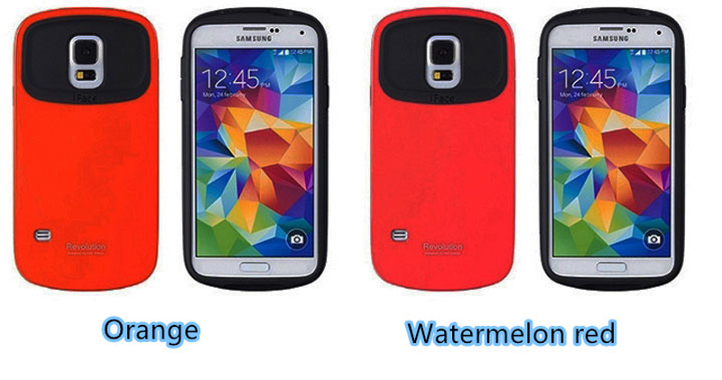 Best Cases For Samsung S5 Cheap Samsung Phone Covers SGS07_16