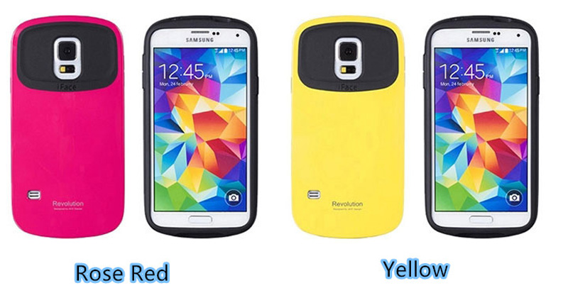 Best Cases For Samsung S5 Cheap Samsung Phone Covers SGS07_17