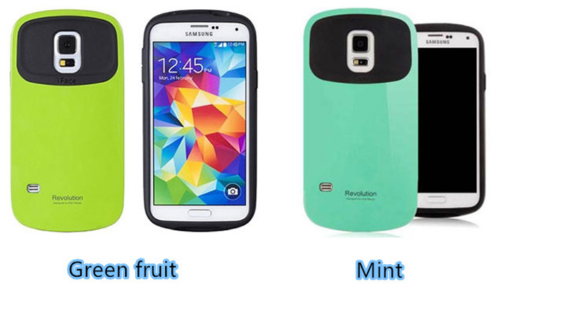 Best Cases For Samsung S5 Cheap Samsung Phone Covers SGS07_18