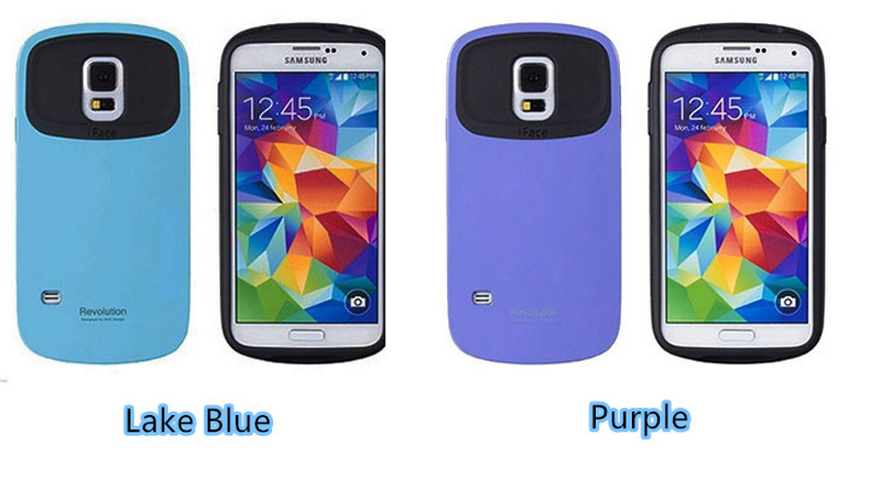 Best Cases For Samsung S5 Cheap Samsung Phone Covers SGS07_19