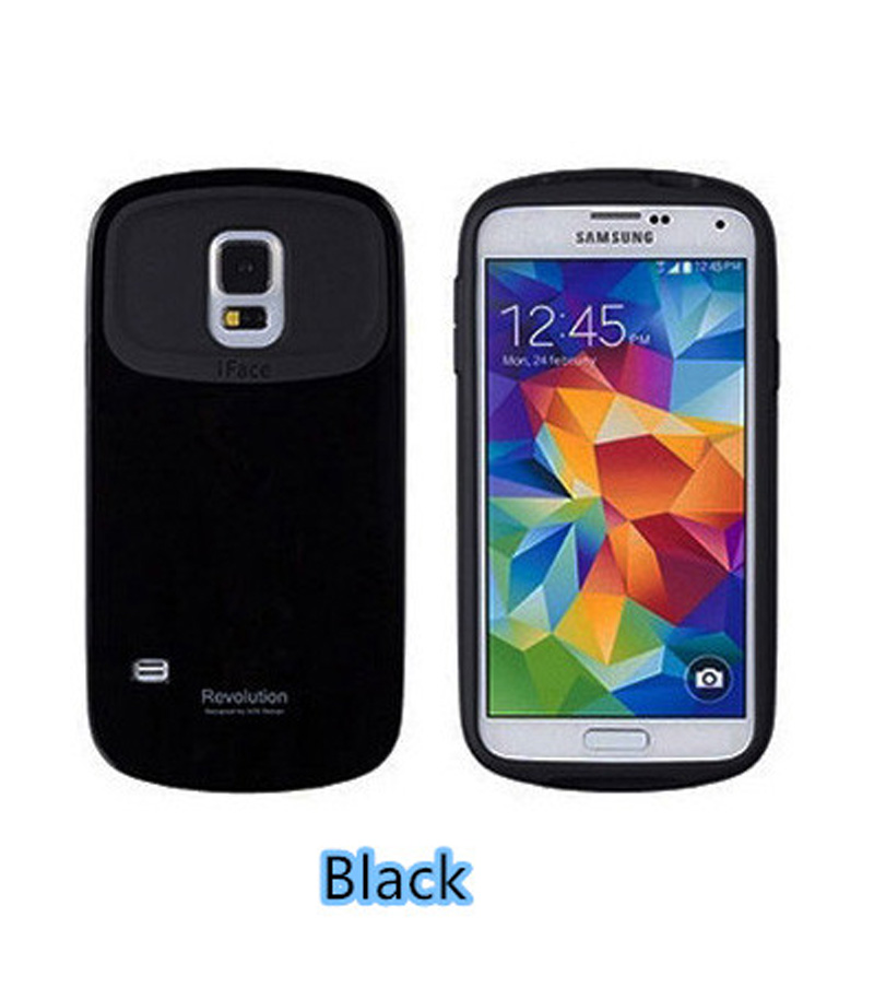 Best Cases For Samsung S5 Cheap Samsung Phone Covers SGS07_20