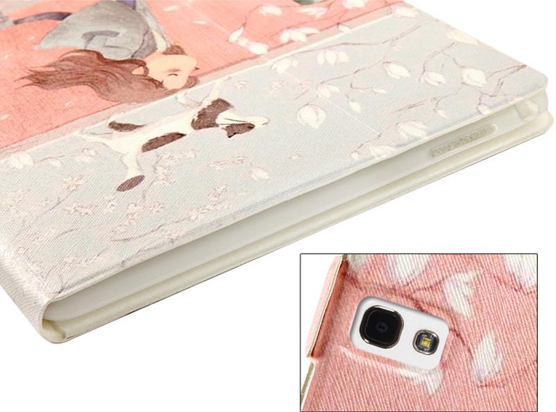 2019 Cool Best Leather Samsung Galaxy Tab S 10.5 Case SGTC01_10