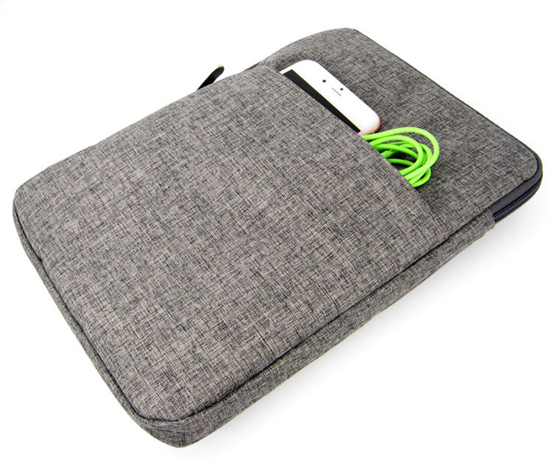 Protective 12.3 Inch Bag Cover For Surface Pro 6 5 4 3 SPC08_10