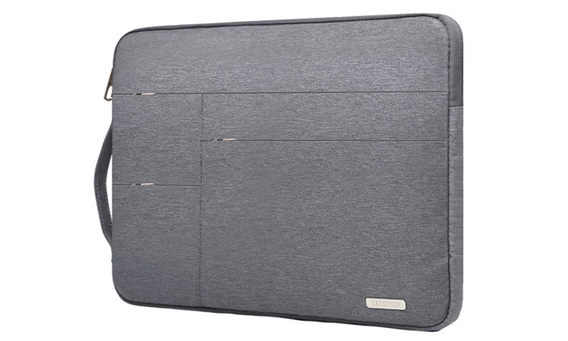 Perfect Protective Bag For Surface Laptop Pro 6 5 4 3 Book SPC11_13