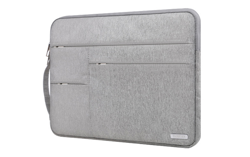 Perfect Protective Bag For Surface Laptop Pro 6 5 4 3 Book SPC11_15