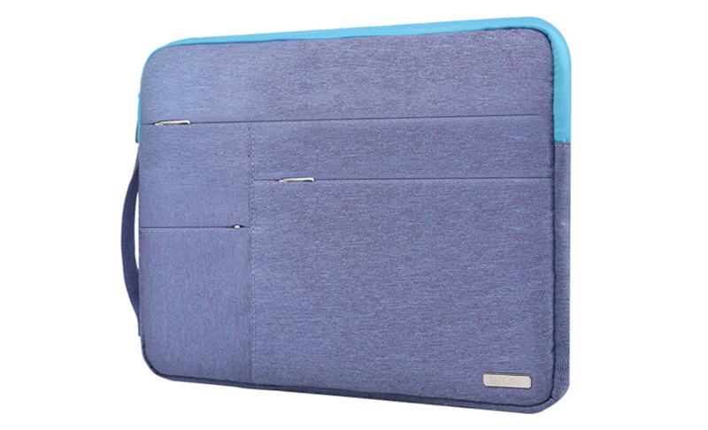 Perfect Protective Bag For Surface Laptop Pro 6 5 4 3 Book SPC11_16