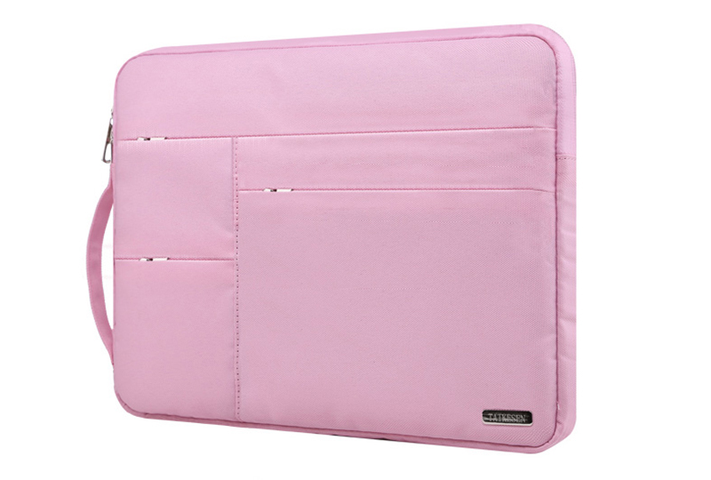 Perfect Protective Bag For Surface Laptop Pro 6 5 4 3 Book SPC11_17