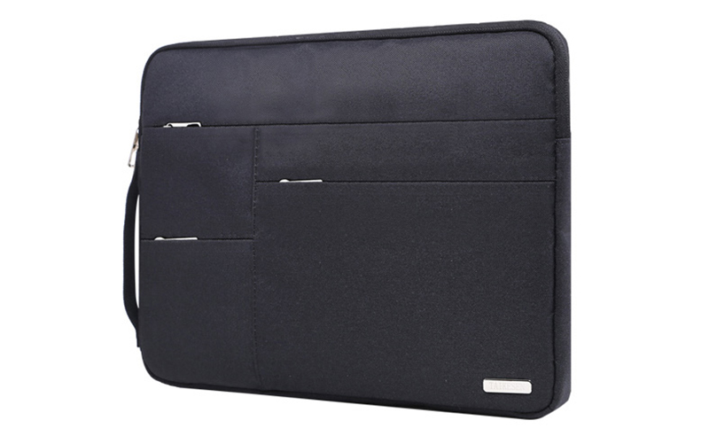 Perfect Protective Bag For Surface Laptop Pro 6 5 4 3 Book SPC11_18