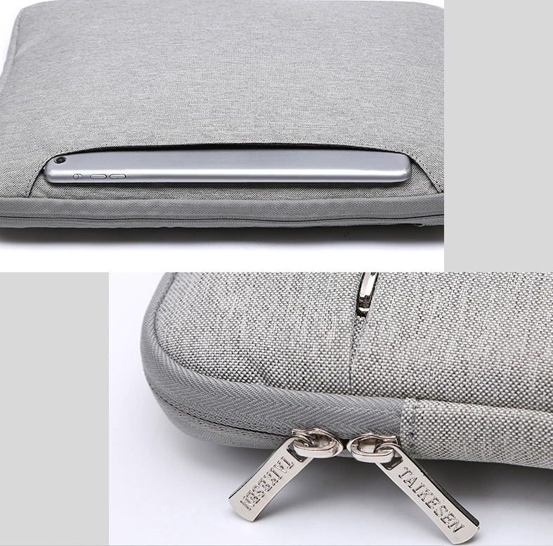 Perfect Protective Bag For Surface Laptop Pro 6 5 4 3 Book SPC11_8