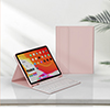 Cheap iPad Air Cases With Keyboard 2018 New iPad Cover Keyboard IP506_3