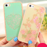 Best Gold Cases For Best Gold Cases For iPhone 5S IPS503