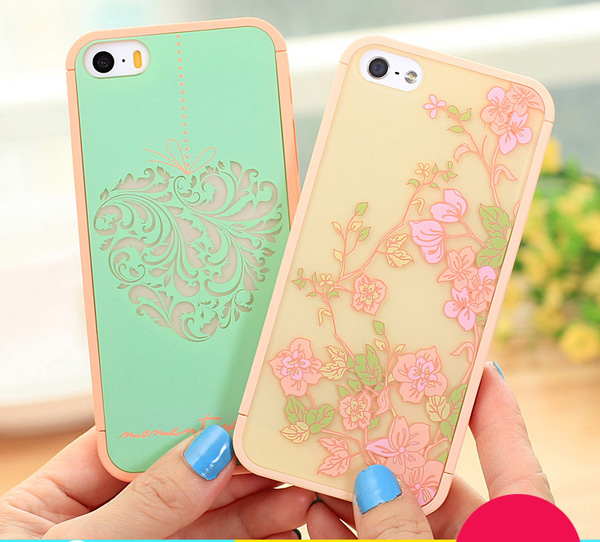 iphone 5s for sale cheap best gold cases for iphone se 5s ips503 cheap cell phone 17469