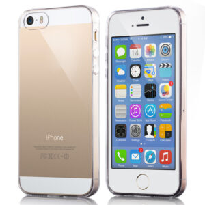 Best Iphone 5s Cases With Cheap Price IPS501