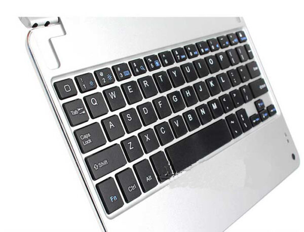 best-keyboard-ipad-air-for-you-IPK04_4