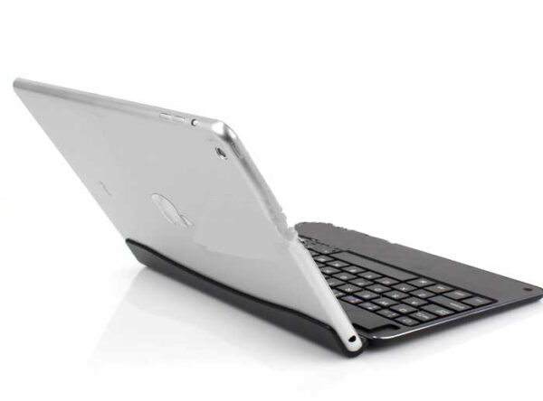 best-keyboard-ipad-air-for-you-IPK04_5
