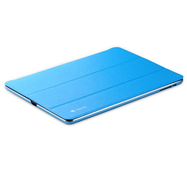 Best iPad Air Case For iPad Air 2 Smart Cover_2