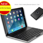 cheap-best-ipad-air-keyboard-IPK02