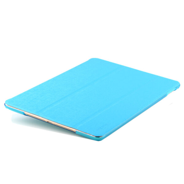 Cheap Cases For iPad Air IPC04_3