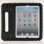 2017 Cheap iPads Case For Children IPFK03