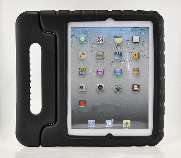 2019 Cheap Best iPad Air Mini Pro Case Cover For Children Kids IPFK03