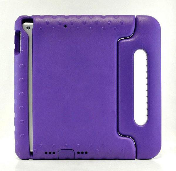 2019 Cheap Best iPad Air Mini Pro Case Cover For Children Kids IPFK03_2