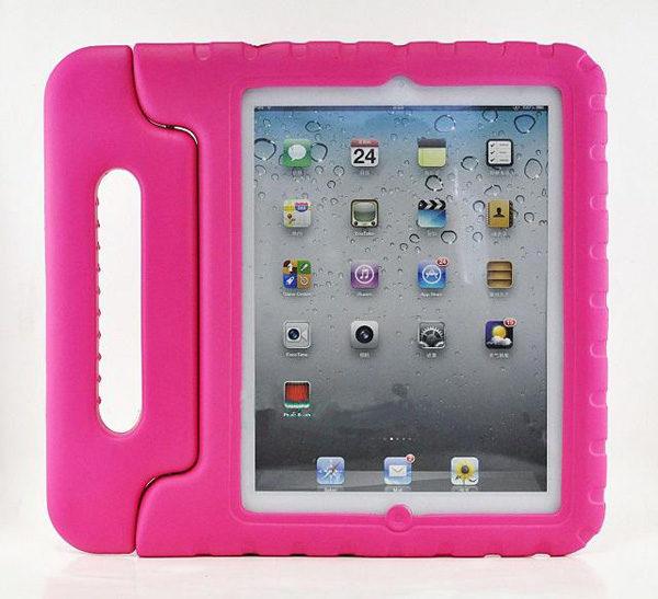 2019 Cheap Best iPad Air Mini Pro Case Cover For Children Kids IPFK03_3