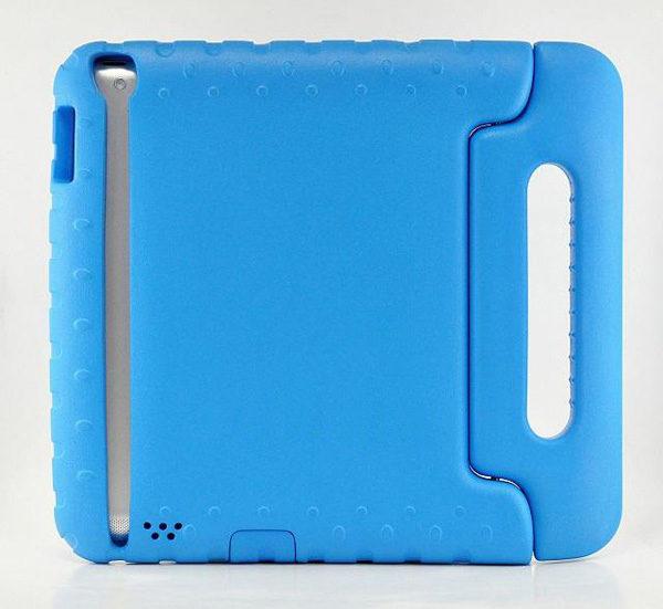 2019 Cheap Best iPad Air Mini Pro Case Cover For Children Kids IPFK03_5