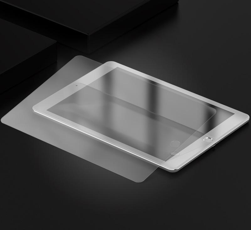 Perfect iPad Air 1 2 Mini 4 3 iPad Pro 9.7 inch 2017 New iPad Screen Protector IPASP01_2