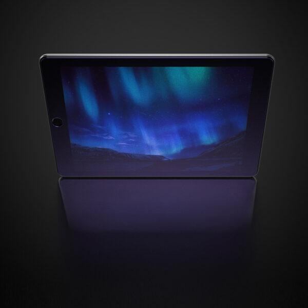Perfect iPad Air 1 2 Mini 4 3 iPad Pro 9.7 inch 2017 New iPad Screen Protector IPASP01_7
