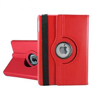 360 Rotation Covers For iPad Air IPC08