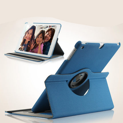 360 Rotation Covers For iPad Air IPC08_3