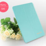 Top Cool iPad Air Covers And Cases IPC03