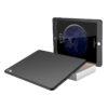 All-inclusive Silicone Cover For New iPad Air Mini IPC07