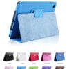 apple iPad mini 2 case and folio for retina display IPMC05