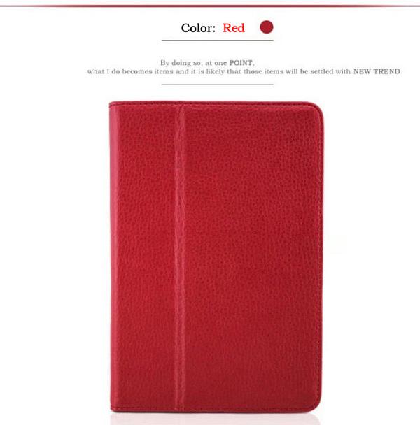 apple iPad mini 2 case and folio for retina display IPMC05_3