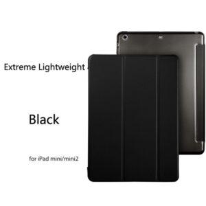 Apple iPad Mini Cases Cheap Mini iPad 2 Cover IPMC01_2