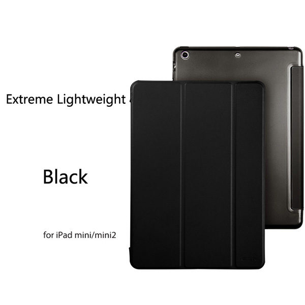 Apple iPad Mini Cases Cheap Mini iPad 2 Cover IPMC01_2