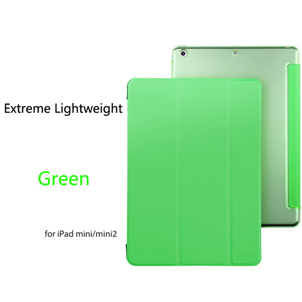 Apple iPad Mini Cases Cheap Mini iPad 2 Cover IPMC01_3